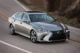 new lexus ls 2017 2017 lexus gs 200t pricing for sale edmunds