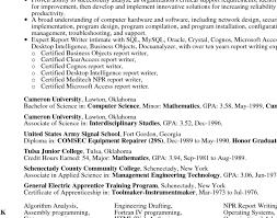best resume writers top resume writing companies best resume writing service 15 cv