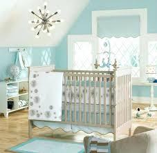 chambre de bebe garcon ambiance chambre bebe deco chambre bebe garcon en blanc et bleu