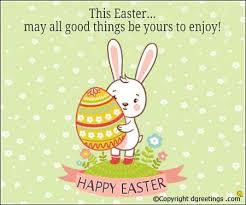 happy easter cards happy easter cards easter e cards easter greetings dgreetings