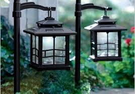 porch solar lights purchase elegant motion sensor porch light