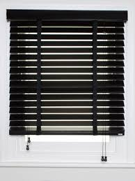 All American Blinds Best 25 Wood Blinds Ideas On Pinterest Faux Wood Blinds Faux