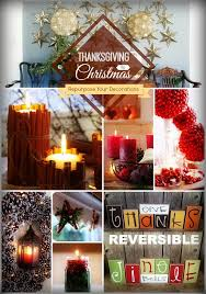 Fall Decor For The Home 167 Best Our Blog Images On Pinterest Event Planning Event