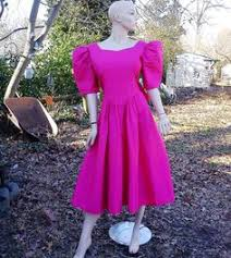 80s Prom Dress Size 12 80s Prom Dress In Peach Sherbet With Ruched Bodice Estimated Size