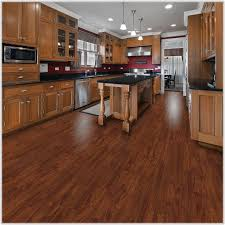 Allure Gripstrip Resilient Tile Flooring Reviews by Gripstrip Resilient Plank Flooring Flooring Designs