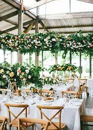 cost of wedding flowers flowers for weddings cost wedding flower decoration cost 11946
