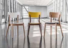 design mã bel shop design möbel design shop möbel design möbel design