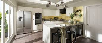 Stylish Kitchen Designs by See The Latest In Modern And Stylish Kitchen Design Ideas Kbsa