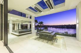 nautilus luxury home sydney 8 custom homes magazine