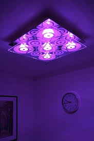 colour changing led ceiling lights ceiling light colour changing led ceiling light design halogen l