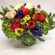 Graduation Flowers Graduation Flower Delivery In San Francisco Send Graduation