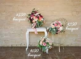 wedding flowers prices beautiful wedding floral arrangements prices floral wedding