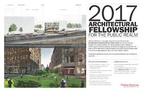 Urban Design Resume 100 Urban Design Resume Lofty Cv Resume Template By
