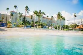 bahamas vacations travel cheap vacation packages