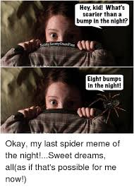 Meme Spider - 25 best memes about spiders meme spiders memes