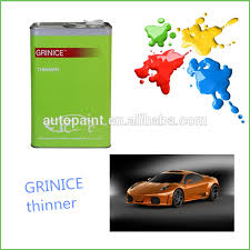 paint thinner price paint thinner price suppliers and