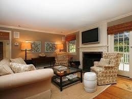 formal living room ideas that are beyond ordinary home decor
