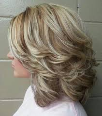 short hair layered and curls up in back what to do with the sides 25 special occasion hairstyles the right hairstyles