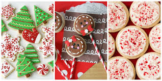 christmas decorations for home yurga net idolza christmas ideas