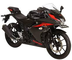 honda cbr 250 for sale new yamaha r15 v3 vs suzuki gsx150r vs honda cbr150r