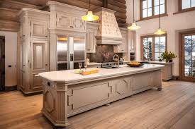 vintage hoosier kitchen cabinet exitallergy com
