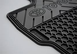 floor mats for toyota toyota floor mats 2018 2019 car release and reviews