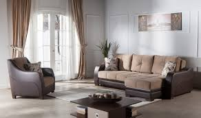 Ikea Sofa Bed With Chaise by Living Room Istikbal Ultra Convertible Sectional Sofa In Lilyum