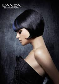Creative L Shades L Anza S Creative Team Focused On Our Beautiful And Bold Shades