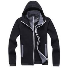 men u0027s hoodie 49 99 retail price 15 00 our price only at