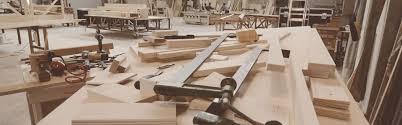 produzione antine per cucine porte massello per interni antine in legno per cucine finmaster