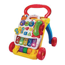 baby toys with lights and sound babycare