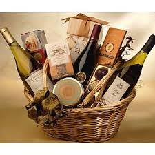 wine for gift custom gift baskets for fathers day s package store