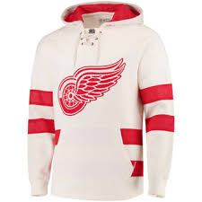 detroit red wings men u0027s apparel buy red wings shirts jerseys