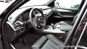 jeep liberty white interior bmw x5 2015 with m equipment interior and test drive youtube