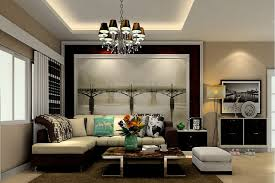 modern living room decorations general living room ideas modern living room sitting room design