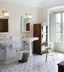 Vintage Bathroom 31 Best Vintage Bathroom Images On Pinterest Room Bathroom