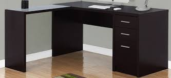 monarch specialties i 7137 cappuccino corner with tempered glass