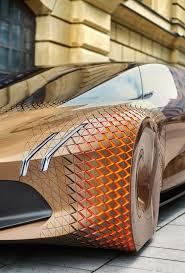 autos designen the 25 best cool cars ideas on lamborghini cars