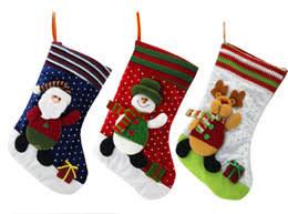 discount popular ornaments 2017 popular ornaments on