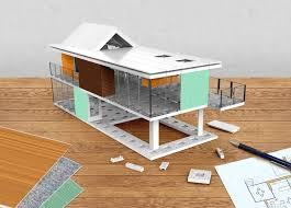 home design building blocks arckit s architectural building blocks make legos look like child s