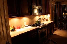 Kitchen Lighting Ikea by 25 Best Under Counter Lighting Ideas On Pinterest Diy Cabinet