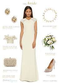dress for the wedding great dress for the wedding how to dress for a cool friends