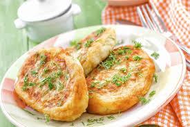 pancakes cuisine az cuisine az beautiful d agneau au gingembre cuisine jardin galerie