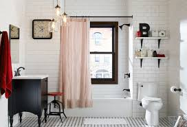 Grey And White Bathroom Tile Ideas Black And White Bathrooms Design Ideas Decor And Accessories