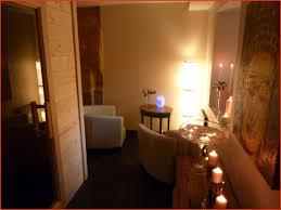 chambre d hote de charme spa chambre d hote de charme spa fresh domaine de moulin mer chambres