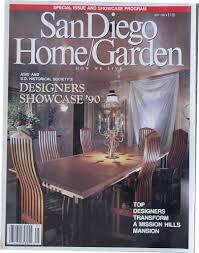 mission hills dining room set furniture nw cabinet u0026 refacing
