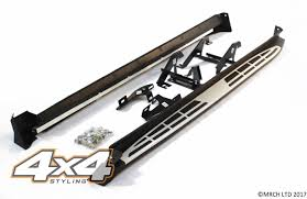 lexus uk nx 200t lexus nx 200t nx 300h side steps running boards set