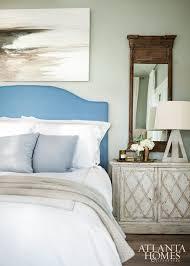 Coastal Bedroom Design 100 Best Coastal Bedrooms Images On Pinterest Coastal Bedrooms