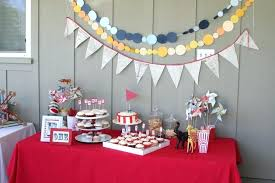 kids birthday party decoration ideas at home kids birthday party ideas at home bis eg