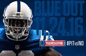 thanksgiving day tickets available steelers colts
